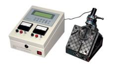 網絡化電感測微儀