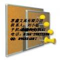 广州水松板 广州水松原料 免费送货上门