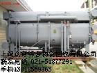 南京電力設備回收 南京周邊停用變壓器回收