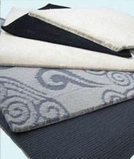超防滑高檔環保 無需復合汽車地毯卷材 汽車腳墊地毯