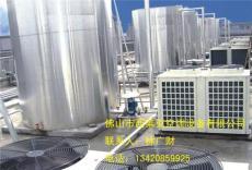 北方專用空氣源熱泵