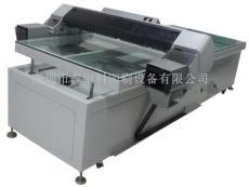 玻璃移門彩印機