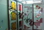 郑州水晶相册 钢琴烤漆相册 水晶画框
