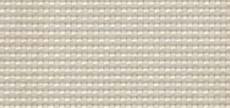 地毯背胶固化输送带 PVC地毯 门垫生产输送带